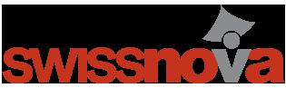 Swissnova-logo